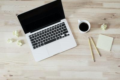 【報告】初心者がブログ開設して1週間