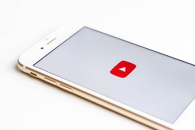 【You Tubeで人生を変える】貯金0からの家計再生